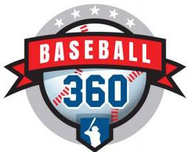 partenaire-baseball360.jpg