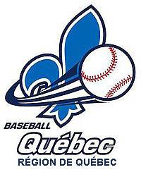 Baseball région de Québec