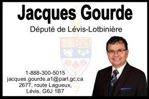 partenaire-jacquesgourde.jpg