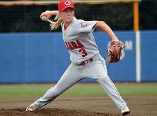 info-baseballfeminin.jpg