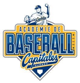 Académie de baseball des Capitales