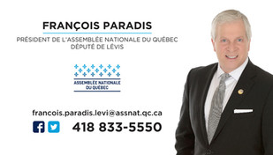 partenaire-francoisparadis.jpg