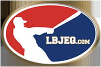 Ligue de baseball junior élite du Québec