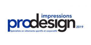 partenaire-prodesign.jpg
