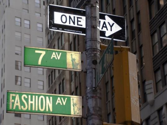 garment-district-new-york-city-1-537x402.jpg