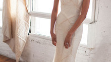 2014 Wedding Dress Trends