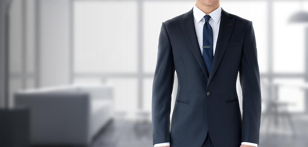 custom suit.jpg