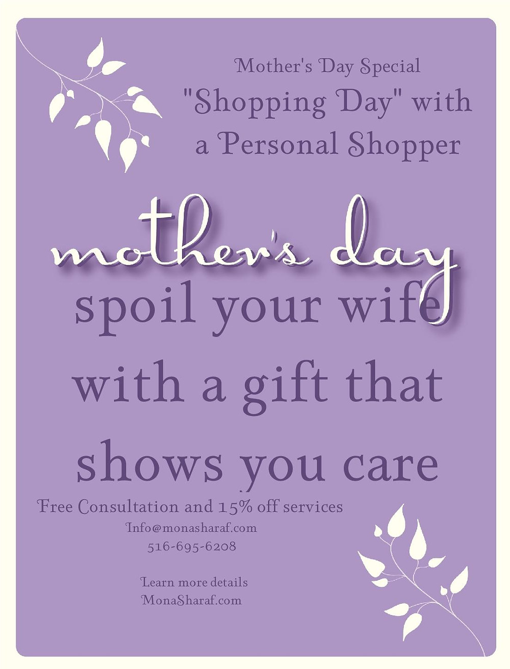 mothers day offer.jpg
