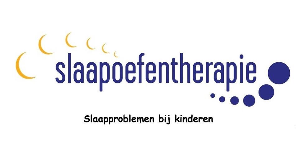 Webminar Slaapoefentherapie