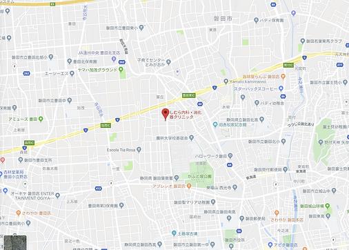 地図②.png