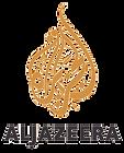 kisspng-al-jazeera-english-television-channel-doha-australian-food-5b3a62f27f66c9_edited.png