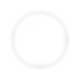 FP_CircleLogo_White.png