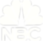 nbc-logo-white_edited.png