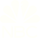 nbc-logo-white_edited.png