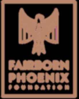 FP_LogoBlock_Copper_edited_edited.png