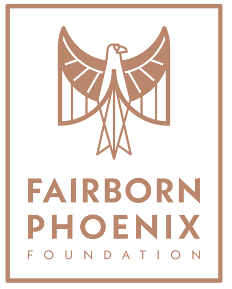 FP_LogoBlock_Copper_edited_edited.png