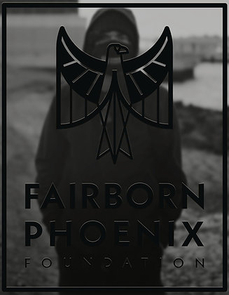 Phoenix Combo Pack