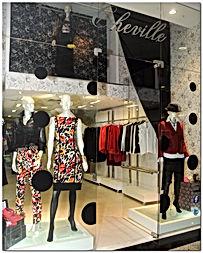 Cheville Básica - Shopping Itaigara