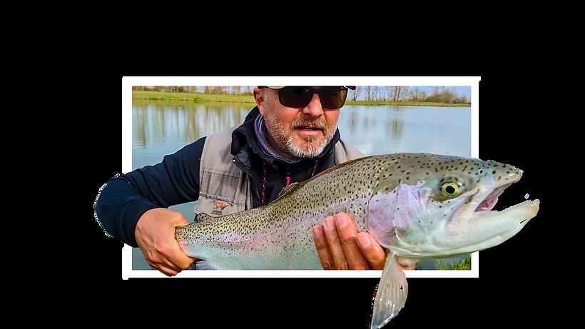 réservoir.pngFrançois Dipteria, Moniteur et guide de pêche à la mouche en Haute Garonne, Ariège et Catalogne - truite réservoir de haute garonne