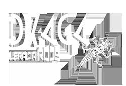 logo draga small.png