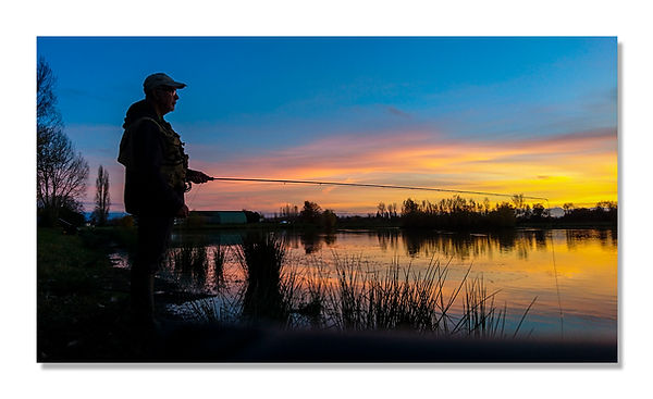 DIPTERIA, guide de pêche à la mouche professionnel en Haute Garonne, Ariège, Espagne (catalogne)