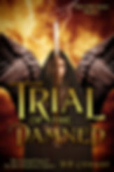 TrialoftheDamned_CoverLowRes.jpg