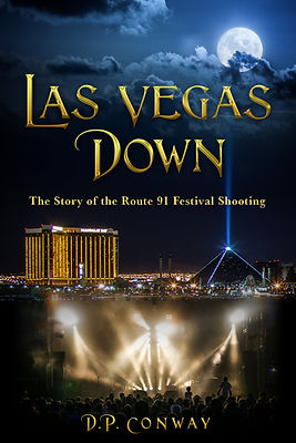 Las Vegas Down.jpg