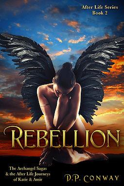 Rebellion_CoverLowRes.jpg