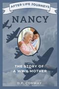 Book of Nancy Dig Cover.jpg