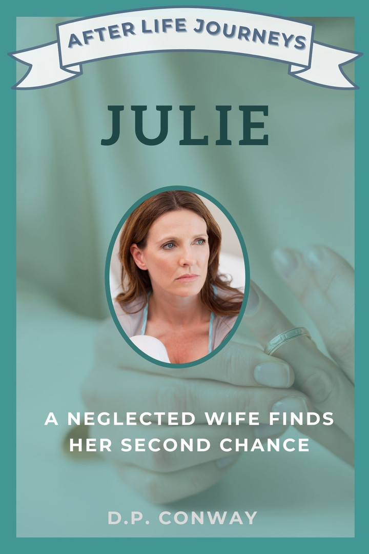 Book of Julie Dig Cover.jpg