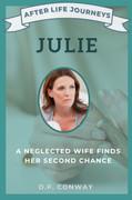 Book of Julie Dig Cover.jpg