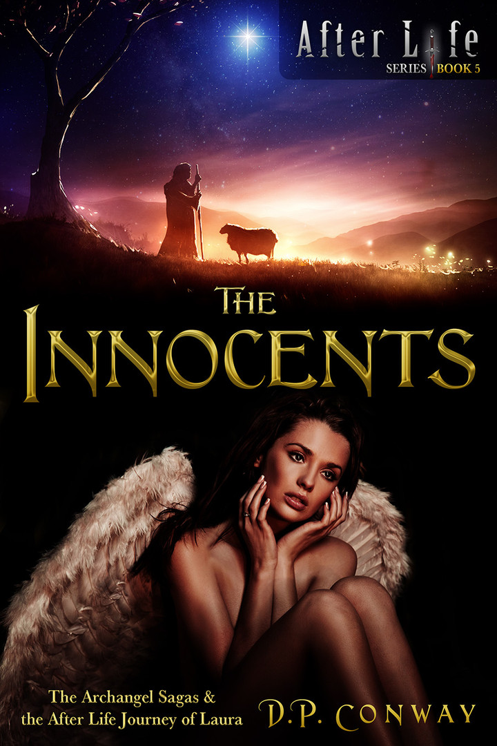 TheInnocents_frontCVR03.jpg