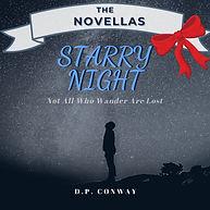Starry Night Audio Cover.jpg
