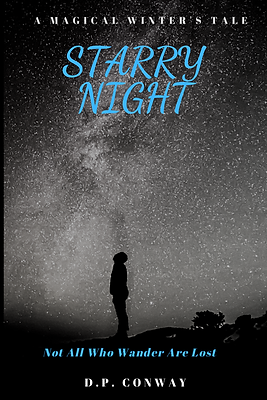 Starry Night Digital Cover.png