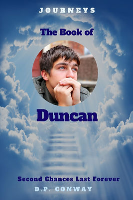Book of Duncan Dig Cover LOW RES.jpg