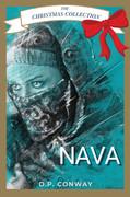 NAVA Digital Cover.jpg