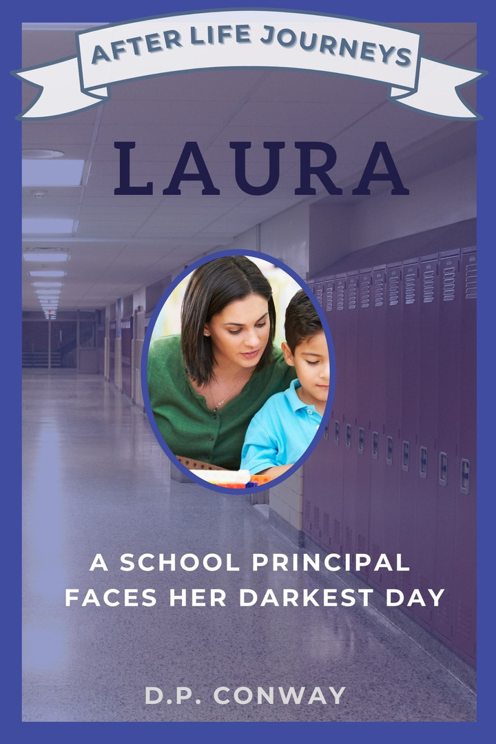 Book of Laura Dig Cover.jpg