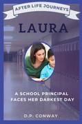 Book of Laura Dig Cover.jpg