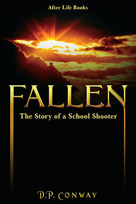 Fallen_CoverLowRes - Copy.jpg