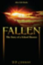 Fallen_frontCover.jpg