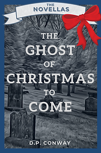 Ghost Christmas to Come2.png