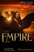 Empire_frontCVR09.jpg