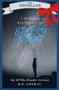 Starry Night Novella Digital Cover.jpg