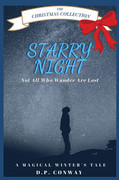Starry Night Christmas Collection Digital Cover.jpg