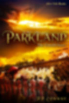 Parkland_frontCover_lowres.jpg