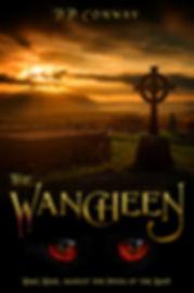 The Wancheen NEW.jpg