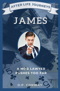 Book of James Dig Cover.jpg