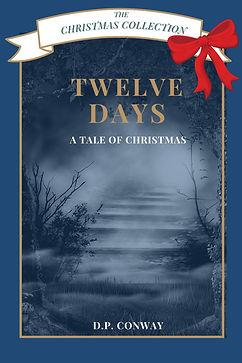 12 Days Christmas Collection.jpg
