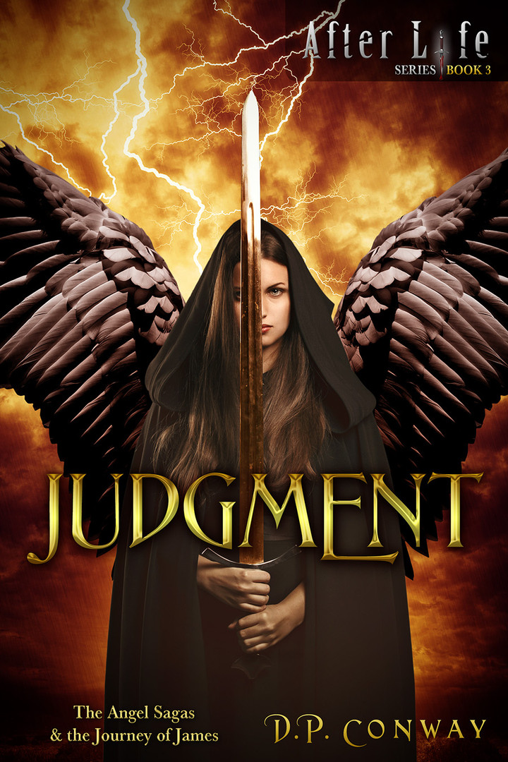 Judgment_frontCVR08.jpg