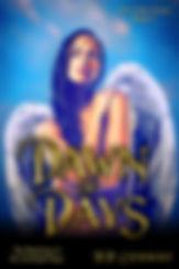 DawnofDays_CoverLowRes.jpg